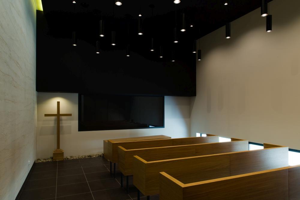 krematorium wierzbicki