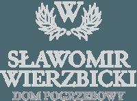 S.Wierzbicki