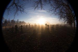 ekshumacje w Białymstoku