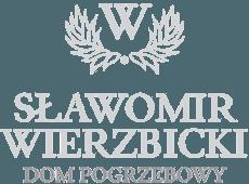 logo wierzbicki